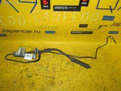Шланг тормозной Peugeot 307 sw 3HRFN Фото 1