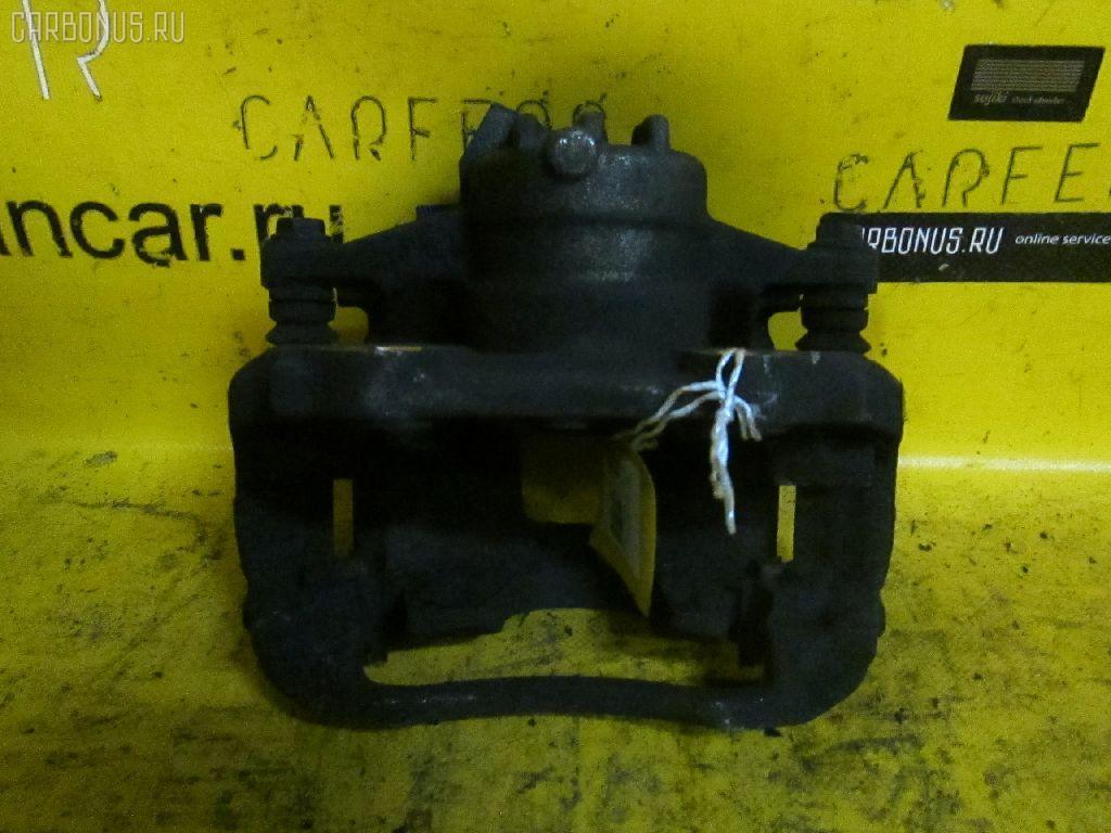 Суппорт PEUGEOT 307 SW 3HRFN RFN-EW10J4 Фото 1