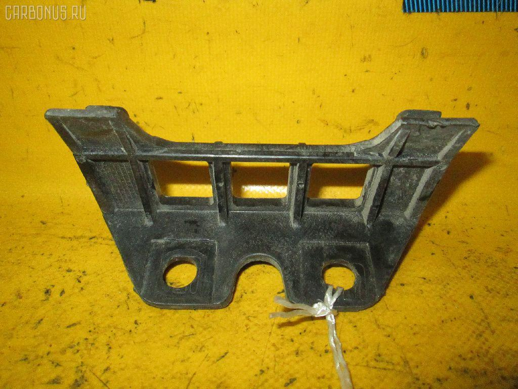 Крепление бампера Bmw 5-series E39-DT42 Фото 1