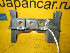 Крепление бампера Bmw 3-series E36-CA02 Фото 1