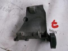 Крепление компрессора кондиционера BMW 3-SERIES E36-CA02 M43-184E2 Фото 1