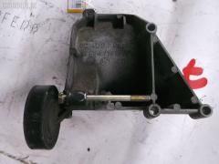 Крепление компрессора кондиционера BMW 3-SERIES E36-CA02 M43-184E2 Фото 2