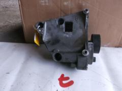 Крепление компрессора кондиционера Bmw 5-series E39-DM62 M52-286S2 Фото 1
