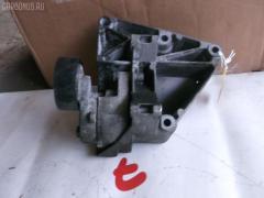 Крепление компрессора кондиционера Bmw 5-series E39-DM62 M52-286S2 Фото 2