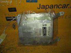 Блок EFI Toyota SV40 4S-FE Фото 1