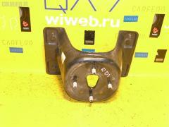 Крепление запасного колеса Honda Cr-v RD1 Фото 2