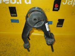 Подушка двигателя TOYOTA ALLION AZT240 1AZ-FSE Фото 1