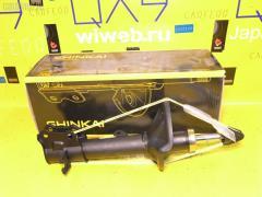 Стойка амортизатора Hyundai Elantra Фото 1