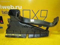 Воздуховод печки BMW 3-SERIES E36-CB62 Фото 1