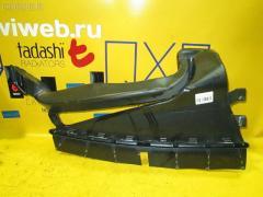 Воздуховод печки BMW 3-SERIES E36-CB62 Фото 2