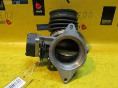 Дроссельная заслонка BMW 3-SERIES E36-CB62 M52-206S3 13541748840  13541740073  13631703562