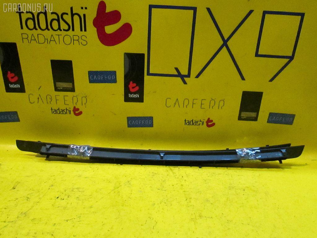 Решетка в панель приборов BMW 3-SERIES E36-CB62 Фото 1