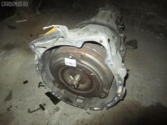 КПП автоматическая BMW 3-SERIES E36-CB62 M52-206S3 JATCO 24001423029