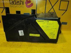 Подставка под аккумулятор Volvo S60 i RS B5244T3 Фото 3