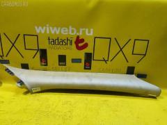 Обшивка салона VOLVO S60 I RS B5244T3 Фото 1