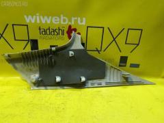 Обшивка салона VOLVO S60 I RS B5244T3 Фото 2