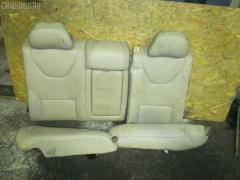 Сиденье легк VOLVO S60 I RS Фото 1