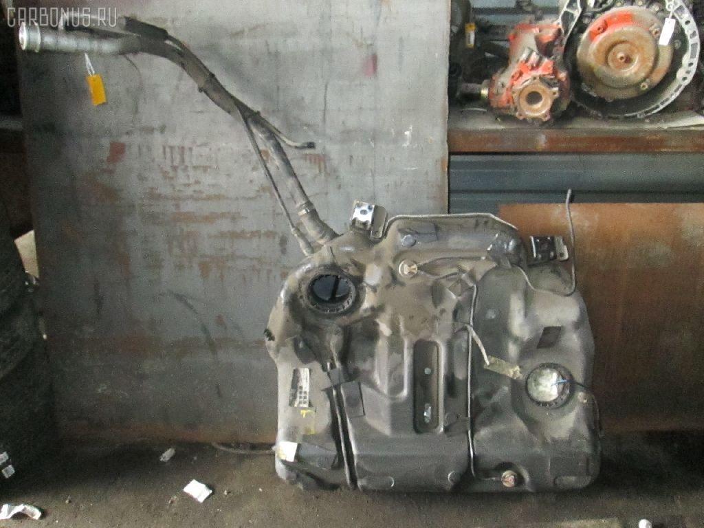 Бак топливный VOLVO S60 I RS B5244T3 Фото 1