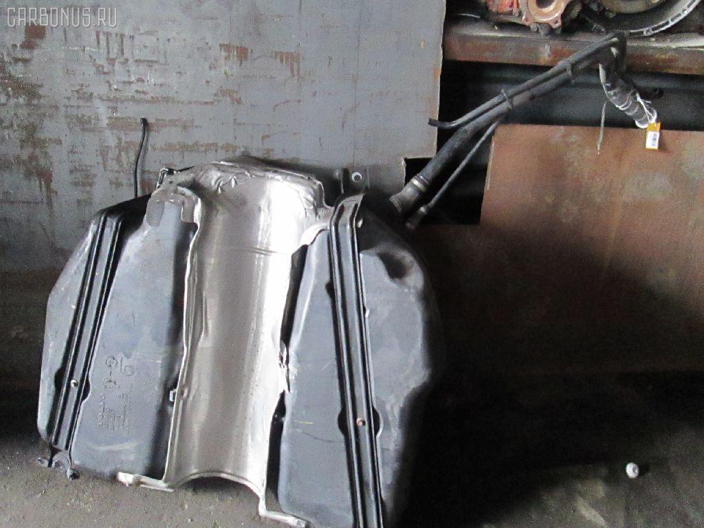 Бак топливный VOLVO S60 I RS B5244T3 Фото 2