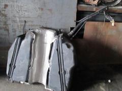 Бак топливный на Volvo S60 I RS B5244T3 30792701  30645854  8674554  9141443  9475918  9485021