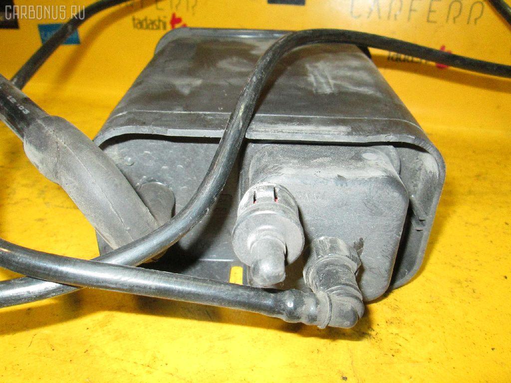 Фильтр угольный VOLVO S60 I RS B5244T3 Фото 2