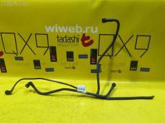 Фильтр топливный на Volvo S60 I RS B5244T3 8627953