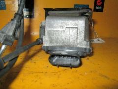 Блок упр-я FORD USA EXPLORER IV 1FMEU74 F1 Фото 3