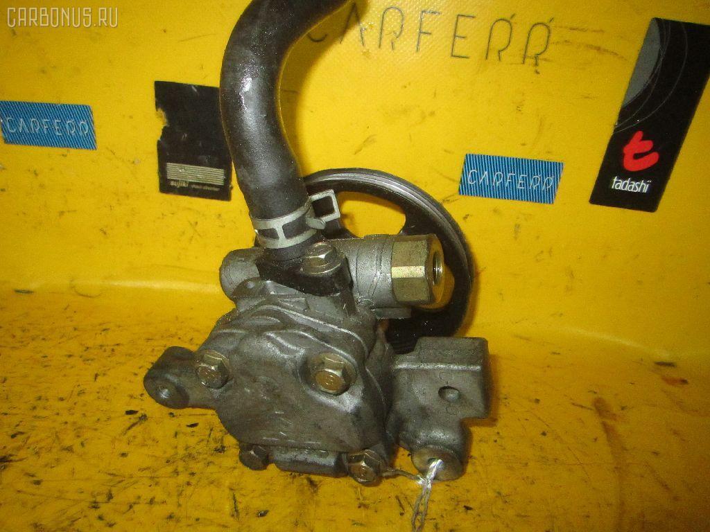 Гидроусилителя насос HONDA D13B Фото 1