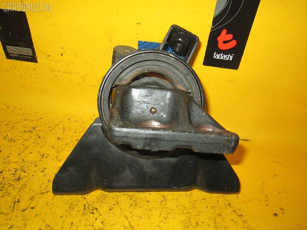 Подушка двигателя Фото 2