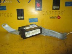 Блок ABS TOYOTA HARRIER MCU15W 1MZ-FE Фото 3