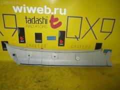 Обшивка салона Mitsubishi Pajero V75W 6G74 Фото 2