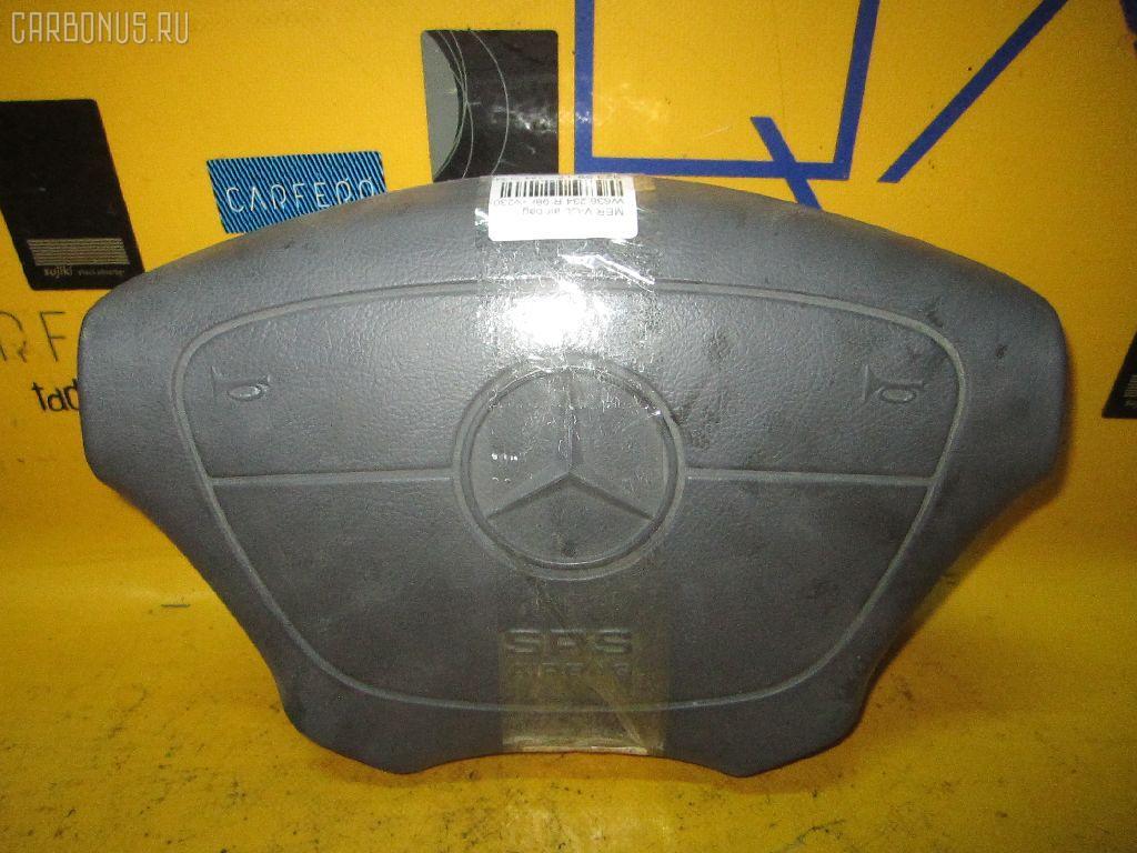 Air bag MERCEDES-BENZ V-CLASS W638.234 Фото 1