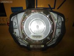 Air bag MERCEDES-BENZ V-CLASS W638.234 Фото 2