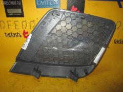 Решетка в панель приборов MERCEDES-BENZ V-CLASS W638.234 Фото 2