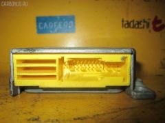 Блок управления air bag MERCEDES-BENZ V-CLASS W638.234 Фото 1