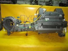 Печка MERCEDES-BENZ V-CLASS W638.234 111.978 Фото 1