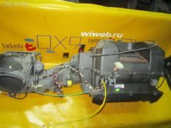 Печка MERCEDES-BENZ V-CLASS W638.234 111.978 Фото 2