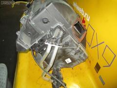 Печка MERCEDES-BENZ V-CLASS W638.234 111.978 Фото 4