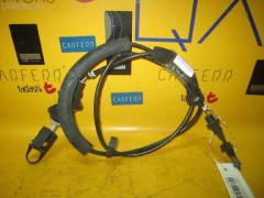 Тросик газа MERCEDES-BENZ V-CLASS W638.234 111.978 Фото 1