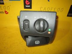Переключатель света фар Mercedes-benz Clk-class C208.335 Фото 2