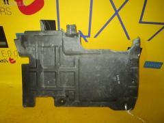 Защита двигателя MERCEDES-BENZ CLK-CLASS C208.335 111.945 Фото 1
