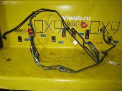 Радиатор гидроусилителя MERCEDES-BENZ CLK-CLASS C208.335 111.945 Фото 1
