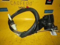 Педаль подачи топлива Mercedes-benz Clk-class C208.335 111.945 Фото 2
