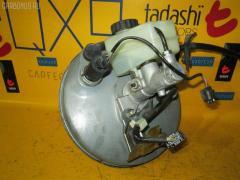 Главный тормозной цилиндр MERCEDES-BENZ CLK-CLASS C208.335 111.945 Фото 2