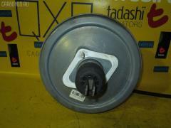 Главный тормозной цилиндр MERCEDES-BENZ CLK-CLASS C208.335 111.945 Фото 3
