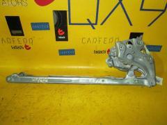 Петля капота MERCEDES-BENZ CLK-CLASS C208.335 Фото 2