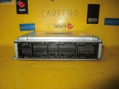 Блок EFI MERCEDES-BENZ CLK-CLASS C208.335 111.945 Фото 3