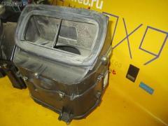 Печка MERCEDES-BENZ CLK-CLASS C208.335 111.945 Фото 2