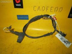 Датчик износа тормозных колодок MERCEDES-BENZ CLK-CLASS C208.335 111.945 Фото 1