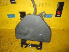 Регулятор скорости мотора отопителя TOYOTA LAND CRUISER FZJ80G 1FZ-FE Фото 1